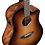 Thumbnail: Breedlove Discovery Dreadnought CE