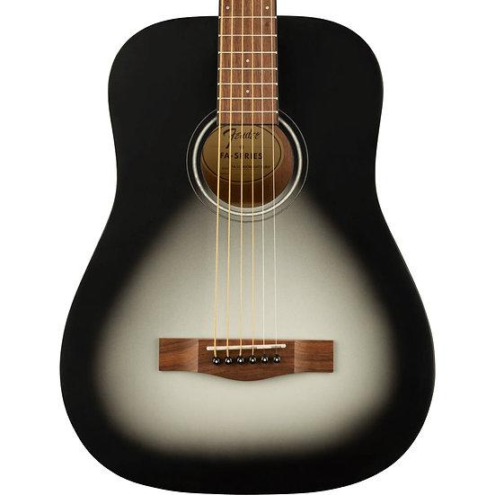 Fender FA-15 3/4 Size Steel String