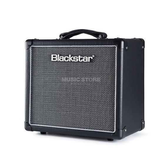 Blackstar HT-1R MK 2 Combo