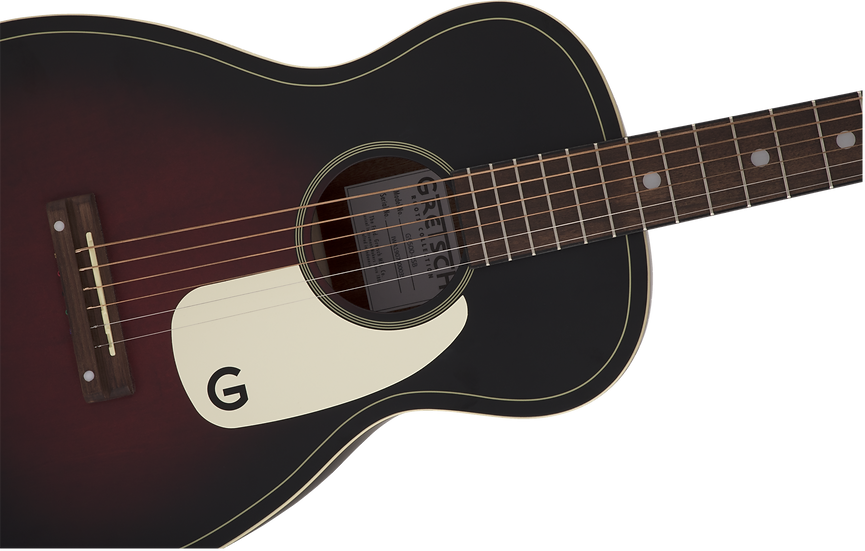 Gretsch G9500 Jim Dandy