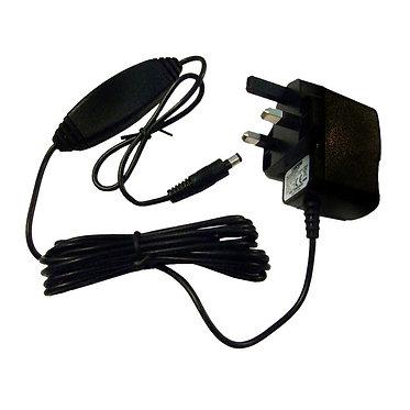Boss PSA 230 Power Adapter