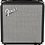 Thumbnail: Fender Rumble 15