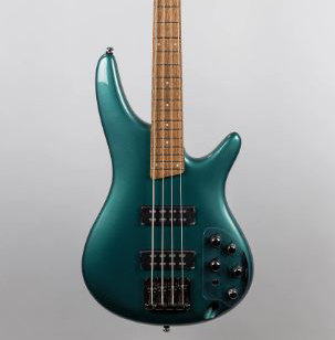 Ibanez SR300E M.S.G Active Bass