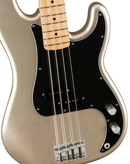 Fender 75th Anniversary Precision Bass
