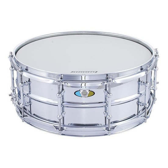 Ludwig Snare Drum 14 x 6.5