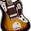 Thumbnail: Squier by Fender Classic Vibe '70s Jaguar