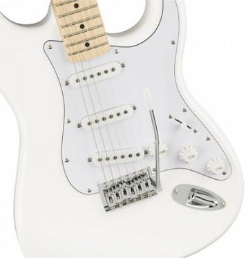 Squier by Fender FSR Affinity Stratocaster