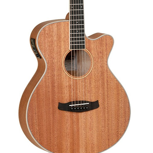 Tanglewood Acoustic Guitar TWU SFCE