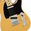 Thumbnail: Fender Player Telecaster