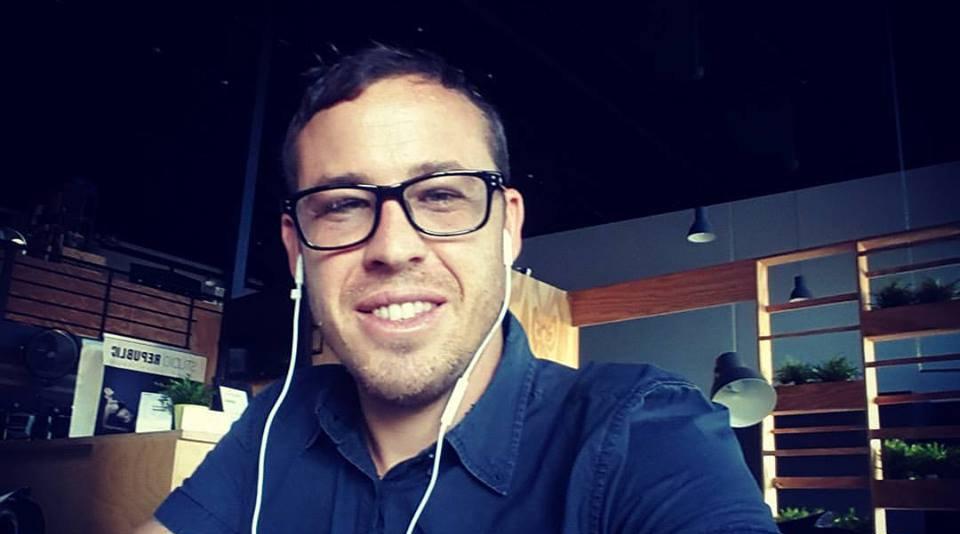 Jared - Pic.jpg