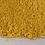 Thumbnail: Zelta okers / Golden Ochre