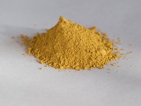 Zelta okers / Golden Ochre