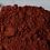 Thumbnail: Dzelzs mīnijs / Iron Oxide Minium