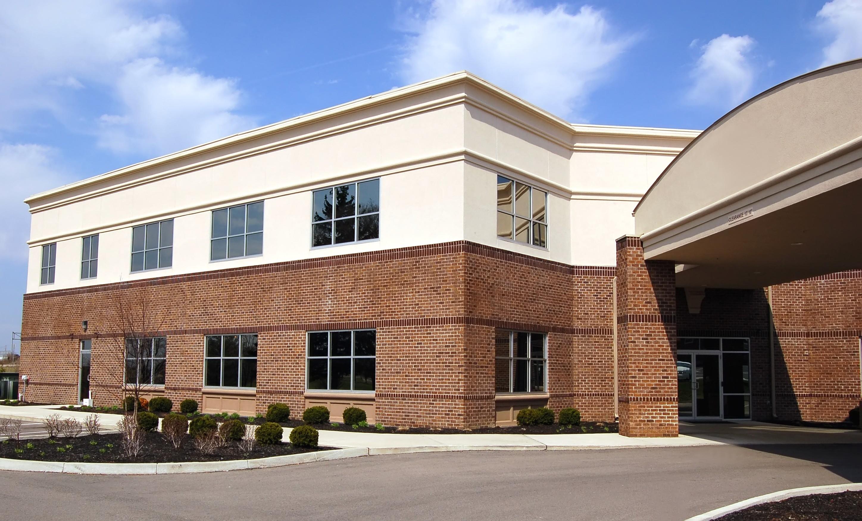 Medical Office Building.jpg