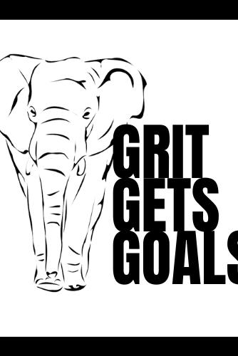 Grit Gets Goals - FINAL LOGO Transparent