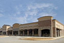 Retail Plaza.jpg