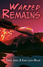 Book Review of Warped Remains