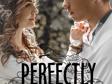 Review of Perfectly Imperfect