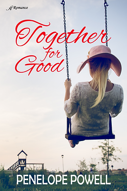 Copy of together for good 1600x2400(1).p