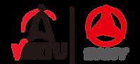 logo.6b0c7969.PNG