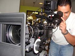 benny camera.jpg