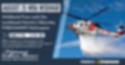 2020-0825-WBA-firehawk-REVISED.png