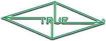 True Logo.png