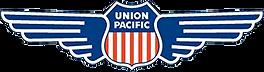 Union Pacific Railroad.png