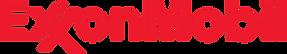 1280px-Exxon_Mobil_Logo.svg.png