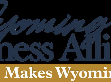 WBA Governor's Business Forum postponed to Fall 2021