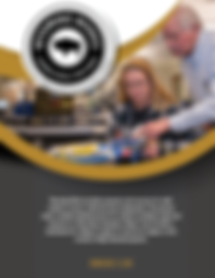 2019-1031-WyomingWorks-COVER_IMAGE.png