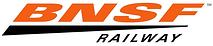 BNSF logo.png
