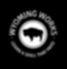 Wyoming-Works-Logo-289x300.png