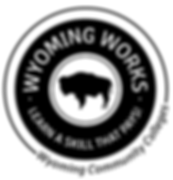 Wyoming-Works-Logo-289x300.png