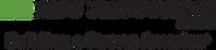 MDUR Logo_Building_A_Strong_America_colo