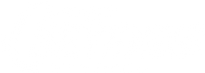primary-wordmark-white.png