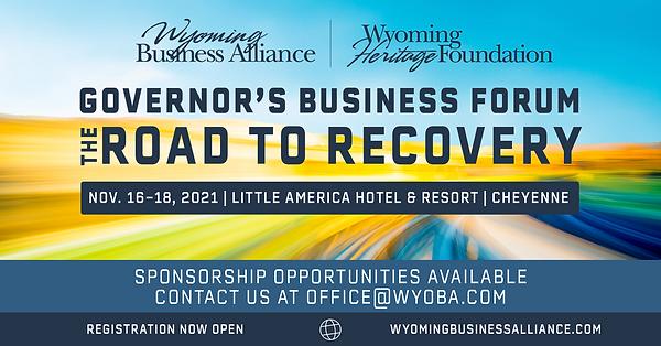 2021-Governors-Business-Forum-FB-registration.png