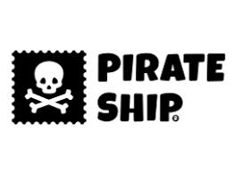 pirateship.png