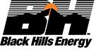 Black Hills Energy.png