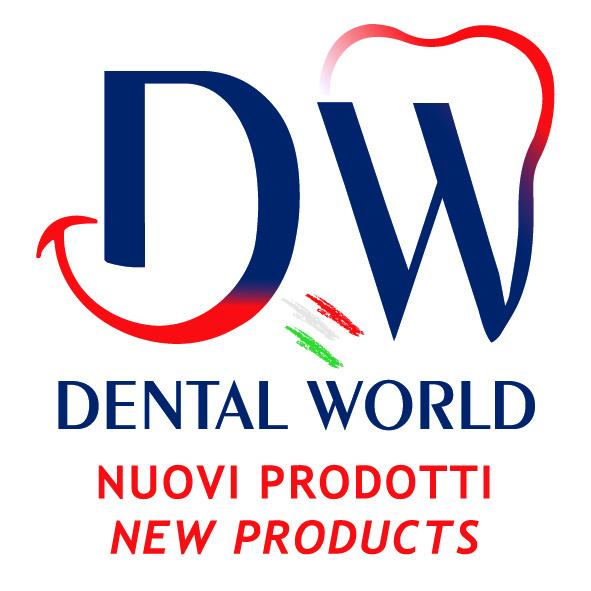 DW_nuovi_prodotti-01.jpg