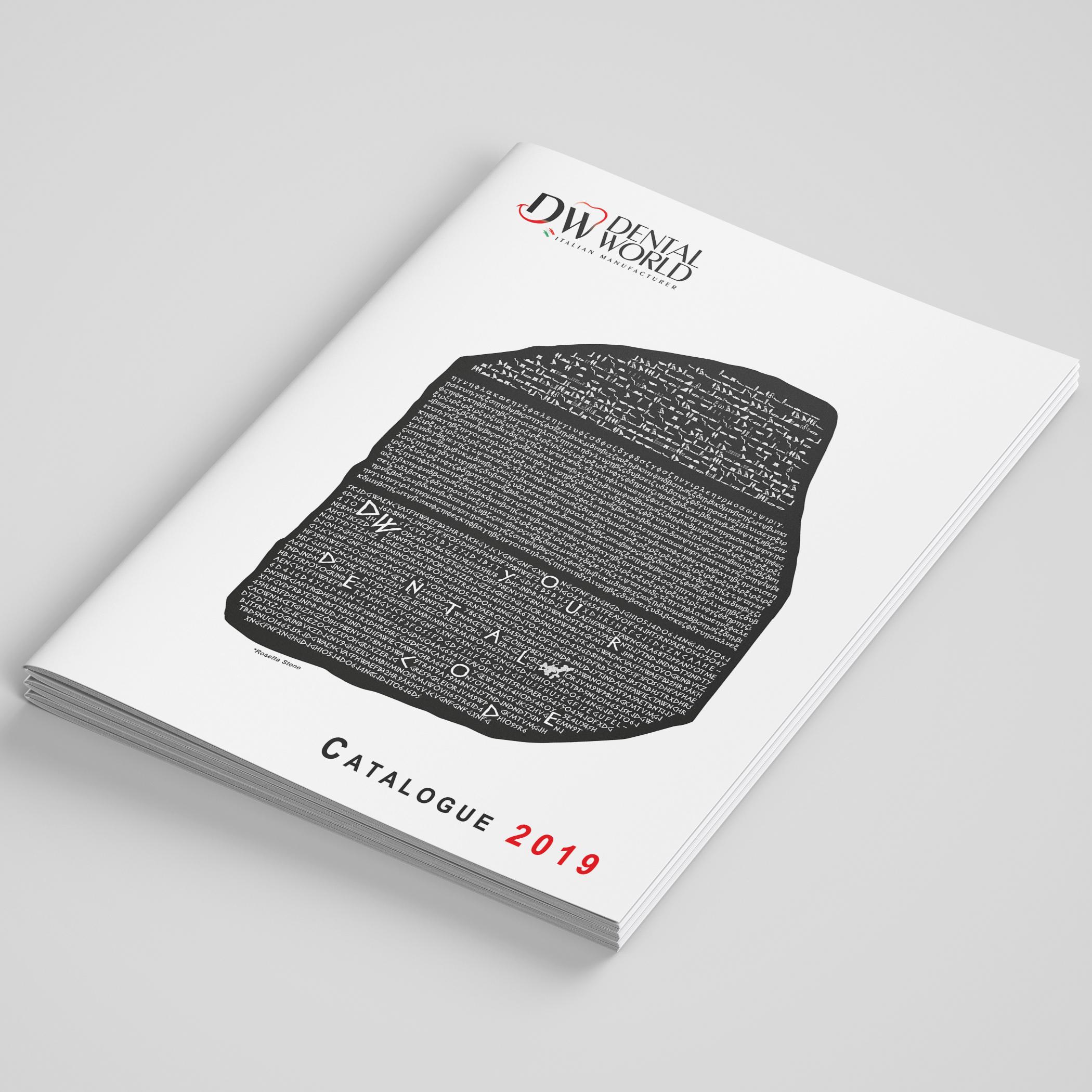 A4_Brochure_Mockup_1.jpg