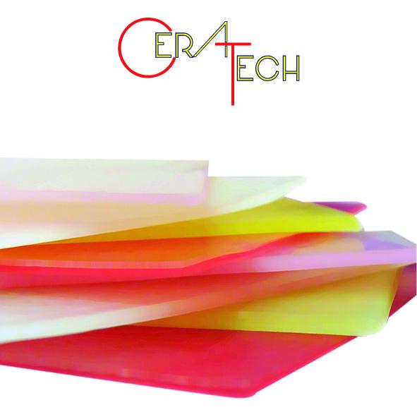 Cera Tech-01.jpg