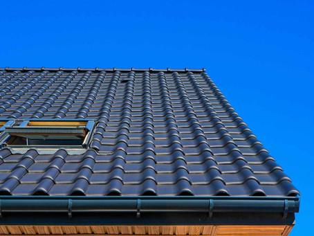 Milyen tetőszerkezetet válasszunk az építőanyagok drágulása idején?
