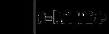 partner-rhouse_logo