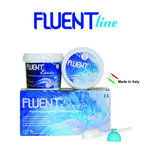 Fluent-01-01.jpg