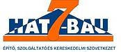 partner-Hat7bau