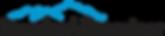 NavigationBar_Logo.png