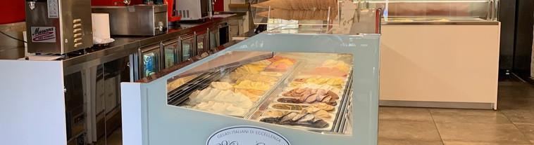 exquissimo-le-goût-du-vrai-Saint-Florent
