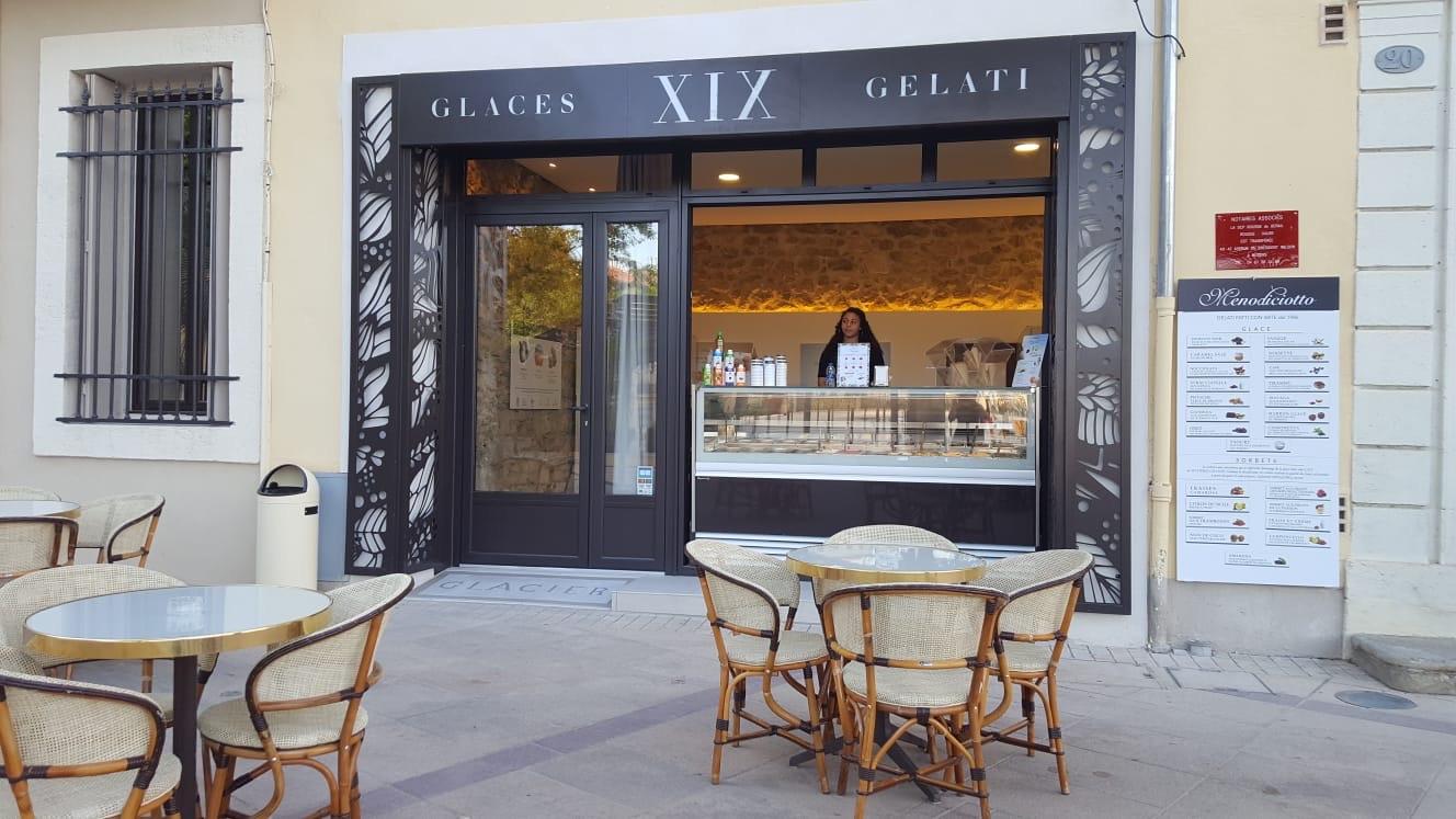 exquissimo-le-goût-du-vrai-Béziers