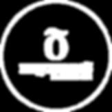 Exquissimo-Logotype-Blanc-FiletBlanc.png